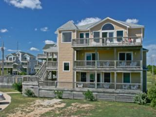 Surf N Sea - Waves vacation rentals