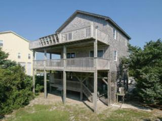 Vacation Station - Hatteras Island vacation rentals