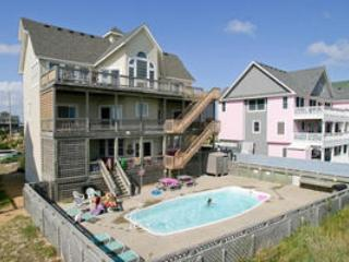 Whaling Station - Outer Banks vacation rentals