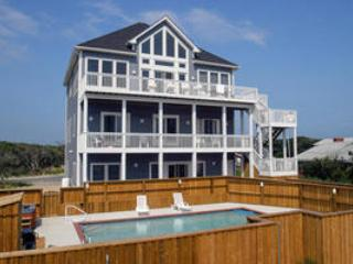 Whispering Sands - Buxton vacation rentals