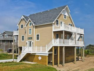 Wind Dance - Outer Banks vacation rentals
