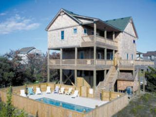 2BNWaves - Waves vacation rentals