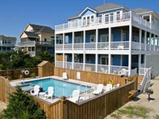 Atlantis - Hatteras vacation rentals