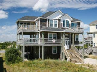 Back to the Ocean - Waves vacation rentals