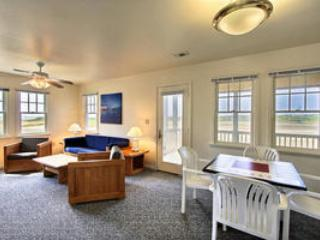 Bluefish - Buxton vacation rentals