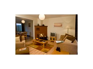 Lisdoonvarna Village Holiday Homes - Lisdoonvarna vacation rentals