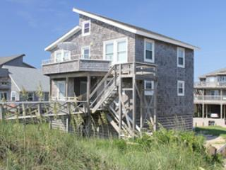 Finch & Co. - Buxton vacation rentals