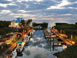 1406 Ocean Pointe - Key Largo vacation rentals