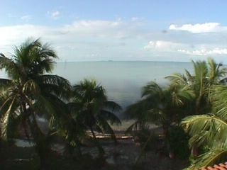 75130 Overseas Highway - Islamorada vacation rentals