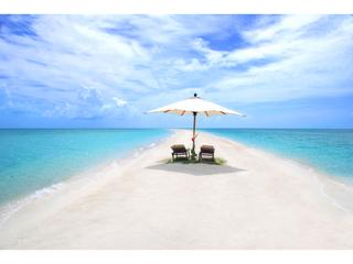 Luxury 12 bedroom Musha Cay villa. Private Island! - Anguilla vacation rentals