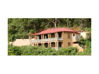 The Secret Seashell - Image 1 - Coral Bay - rentals