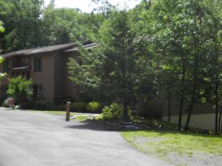 Laurel Brook 35 - Oakland vacation rentals