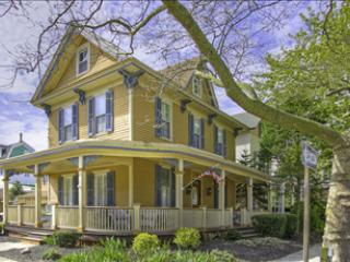 Victorian Lady on North 92497 - Cape May vacation rentals