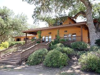 Exquisite Horse Ranch--Heart of the Wine Country!! - Paso Robles vacation rentals