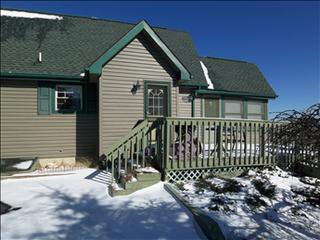 94492 - Pocono Lake vacation rentals