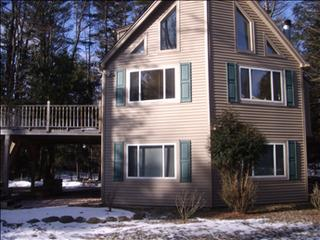 * 94004 - Pocono Lake vacation rentals