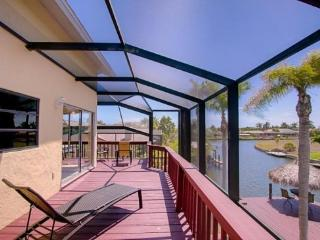 Sansibar - Cape Coral vacation rentals