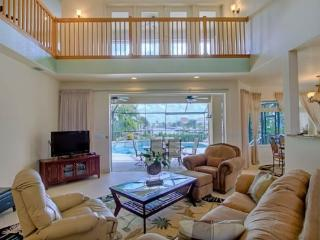 Morning Glory - Cape Coral vacation rentals