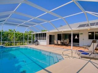 Vienna - Cape Coral vacation rentals