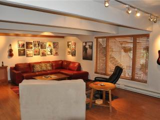 Chateau Chaumont 4 - Aspen vacation rentals