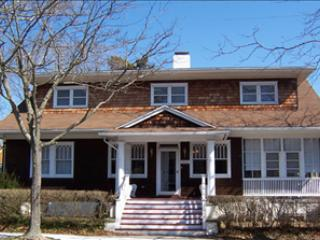 Close to Beach and Town 70195 - Image 1 - Cape May - rentals