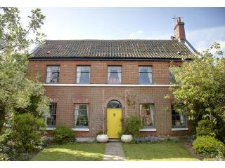 Carrington House - Snettisham vacation rentals