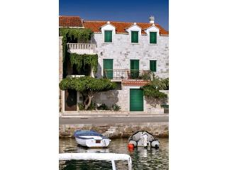 Villa Valerie - France vacation rentals