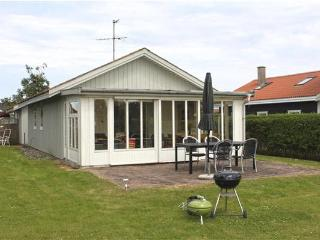 Holiday house for 6 persons in North-eastern Funen - Fyn and the Central Islands vacation rentals