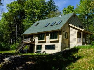 #139 Brand-new house where cozy cabin meets contemporary cottage - Greenville vacation rentals