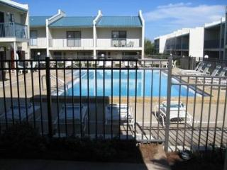Gulf Winds East 35, Just steps from the beach! - Destin vacation rentals