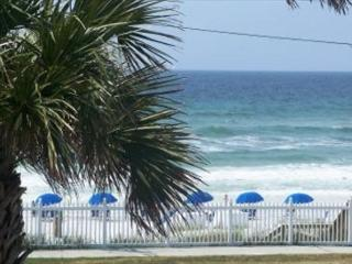 Gulf Winds East 10, Amazing views of The Gulf! - Destin vacation rentals
