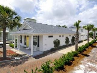 Beach Blessing, 7BR/5BA house with private pool! - Destin vacation rentals