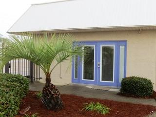 Capri by the Gulf 123, Complimentary Beach Service Included! - Destin vacation rentals