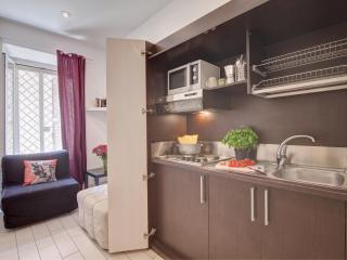Candia B- 2171- Rome - Rome vacation rentals