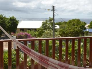 Apt E Two bedroom - Willemstad vacation rentals