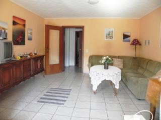 Vacation Apartment in Ockfen - 915 sqft, very beautiful, quiet, spacious (# 2280) - Saarland vacation rentals
