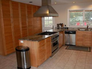 Fallen Tree Ranch - Sebastopol vacation rentals