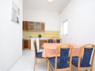 Apartments Ančica - 60361-A3 - Novi Vinodolski vacation rentals
