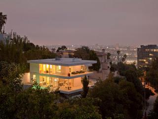 Modern Estate with Panoramic Views - Newport Beach vacation rentals