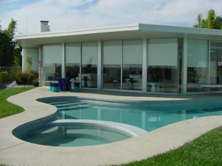 Exquisite Beverly Hills with Incredible Views and Pool - Newport Beach vacation rentals