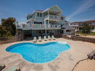 A Wish Upon A Star - Virginia Beach vacation rentals