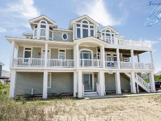 Windjammer - Virginia vacation rentals