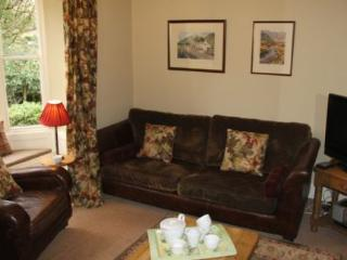 ROWAN COTTAGE, Grasmere - Grasmere vacation rentals