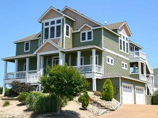 CROSSING  WINDS - Southern Shores vacation rentals