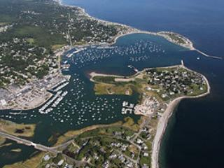 Scituate Harbor - Scituate Apartment for Rent, Short drive to Beach - Scituate - rentals