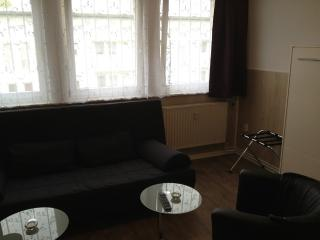 Vacation Apartment in Greifswald - 753 sqft, great view, fully outfitted kitchen (# 2647) - Greifswald vacation rentals