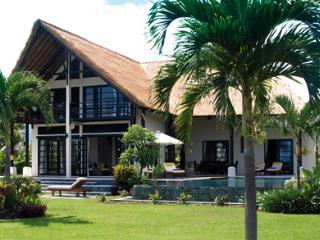 Villa Banjar Beach - Lovina vacation rentals