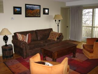 Best Family Friendly Condo, Centrally Located! - Teton Village vacation rentals