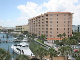 801 Harborview Grande - Indian Rocks Beach vacation rentals