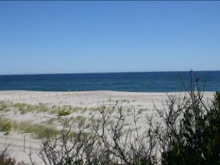 Labor Day Special! 77662 - Orleans vacation rentals